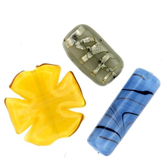 cat-fiore-tubo-rett-800x800