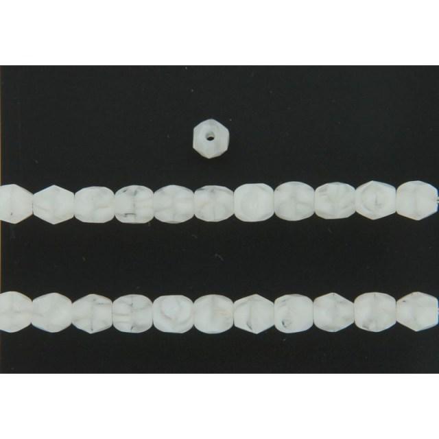 150-0004-044-800x800