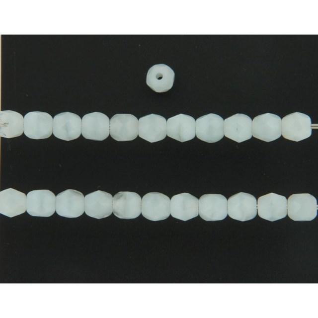 150-0004-627-800x800