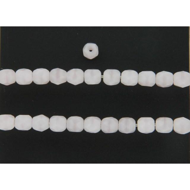 150-0004-708-800x800