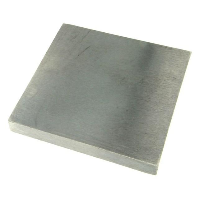 piastra-acciaio-800x800