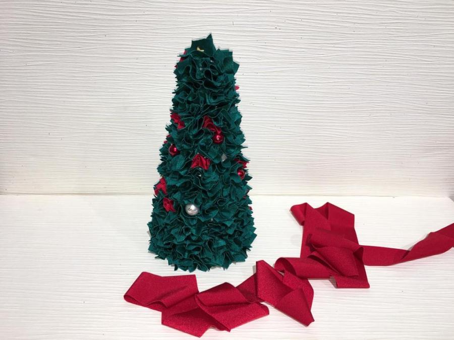 Alberelli di Natale e... sconti!